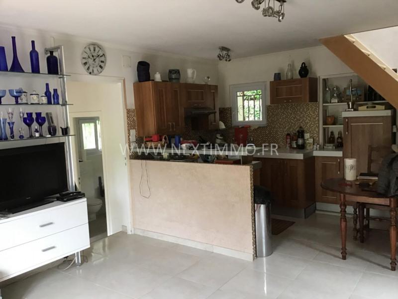 Sale house / villa Saint-martin-vésubie 185000€ - Picture 3