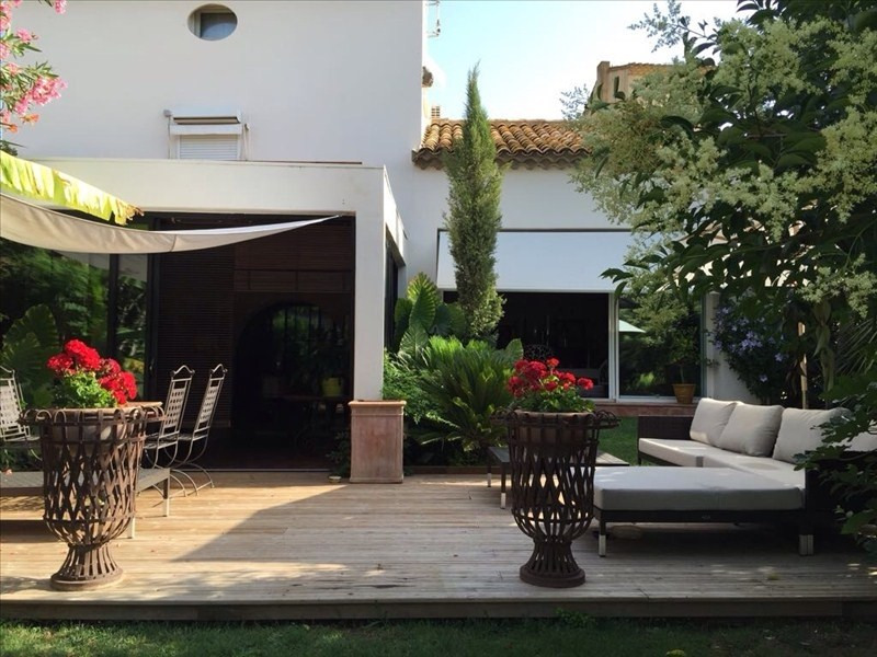 Vente maison / villa Beziers 339 000€ - Photo 2