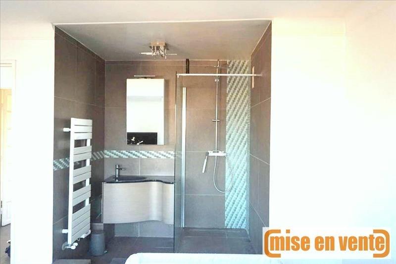 Vente appartement Champigny sur marne 300000€ - Photo 3
