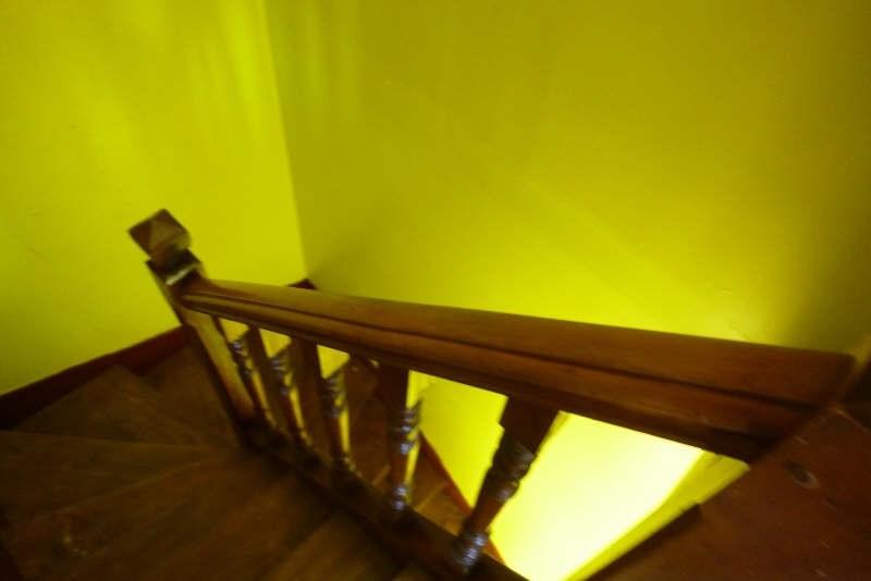 Vente appartement Dives sur mer 65000€ - Photo 5