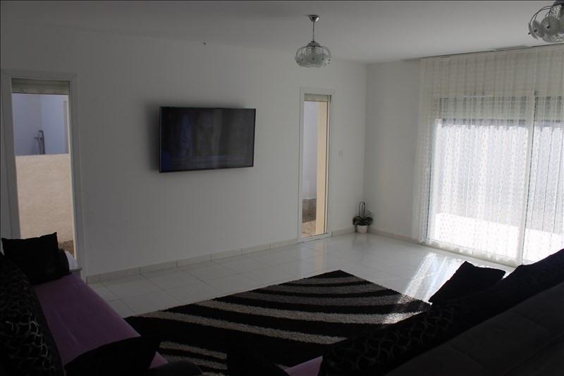 Vente maison / villa Servian 242000€ - Photo 2