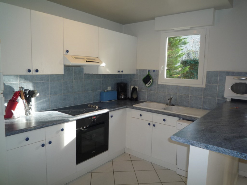 Vacation rental house / villa Biscarrosse 2 400€ - Picture 2