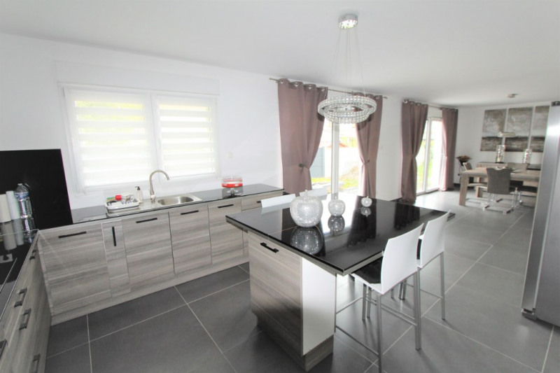 Vente maison / villa Douai 309 000€ - Photo 4