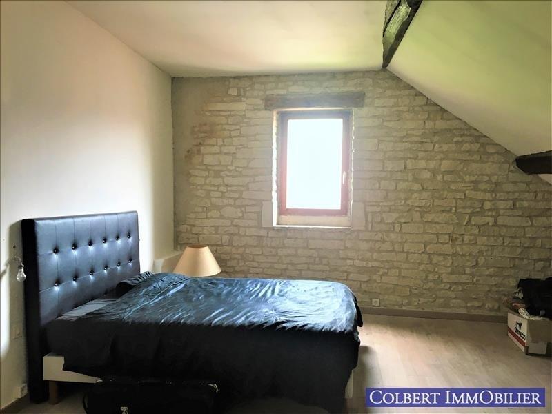Venta  casa Auxerre 174800€ - Fotografía 8