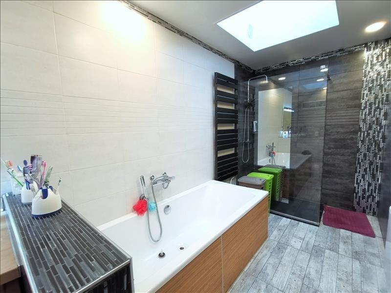 Vente maison / villa Annezin 249000€ - Photo 6