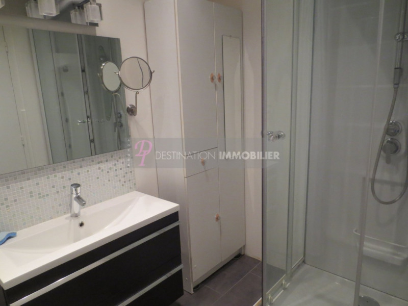 Vente appartement Annecy 233 000€ - Photo 4