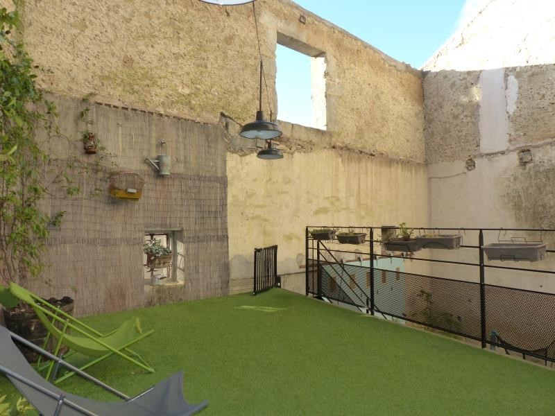 Sale house / villa Lespignan 246 500€ - Picture 2