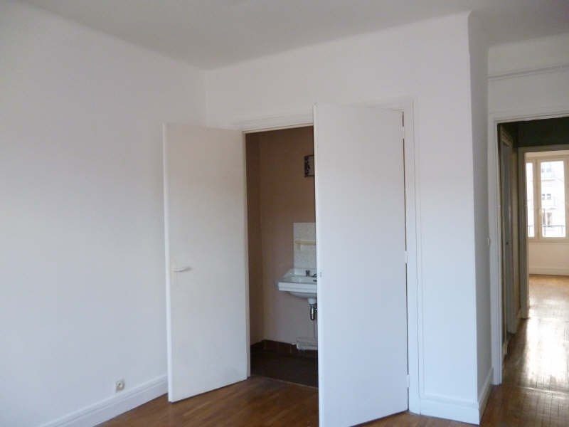 Rental apartment Caen 990€ CC - Picture 5