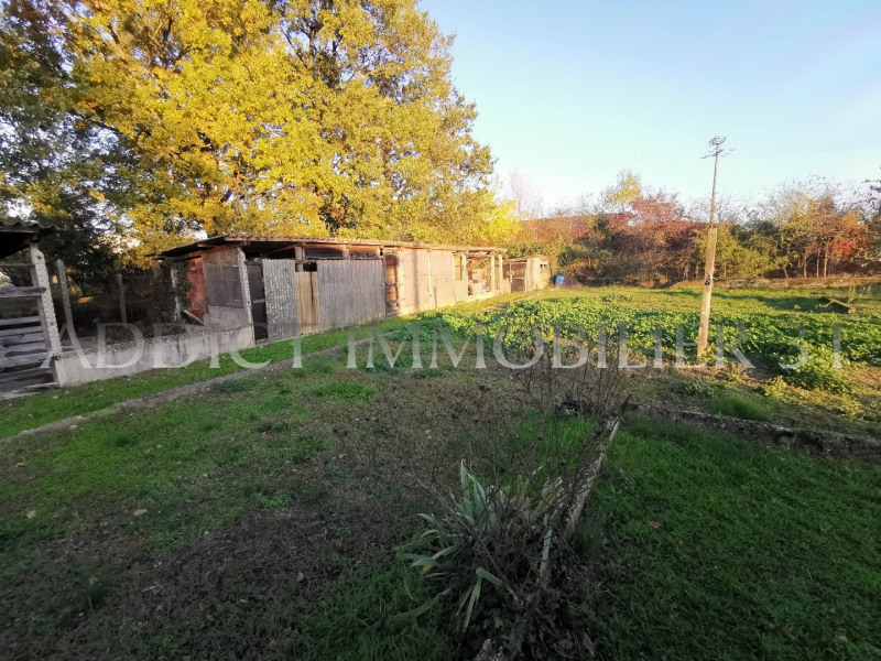 Vente maison / villa Lavaur 236 250€ - Photo 10