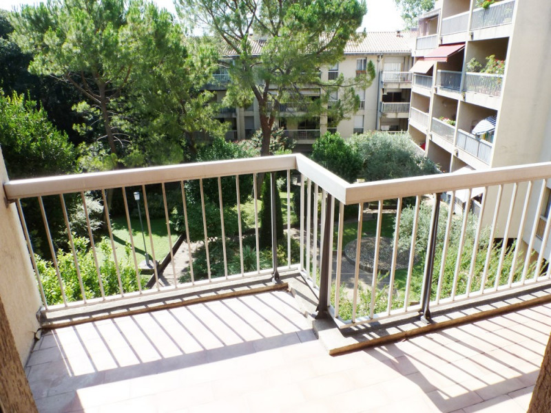 Location appartement Avignon 867€ CC - Photo 2