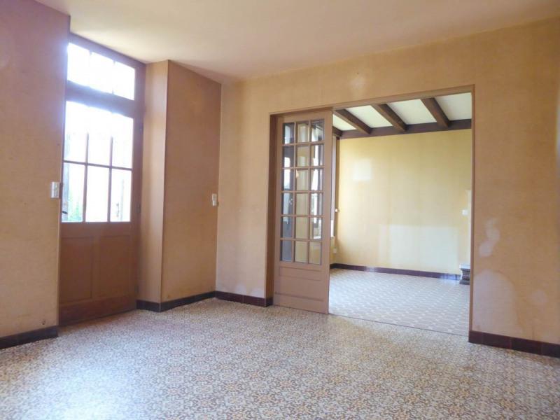 Sale house / villa Cherves-richemont 96750€ - Picture 14