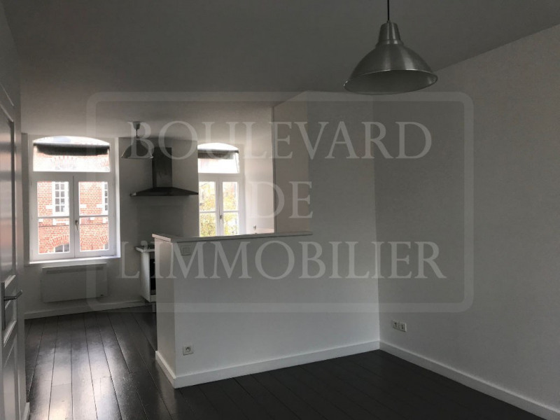 Location appartement Mouvaux 725€ CC - Photo 3