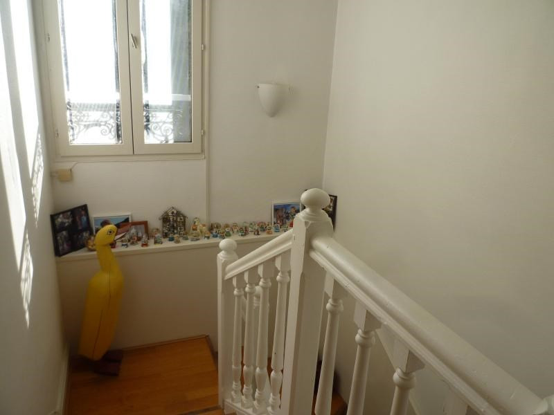Sale house / villa Vichy 212000€ - Picture 5