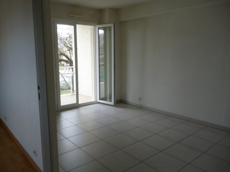 Rental apartment Tarbes 376€ CC - Picture 4