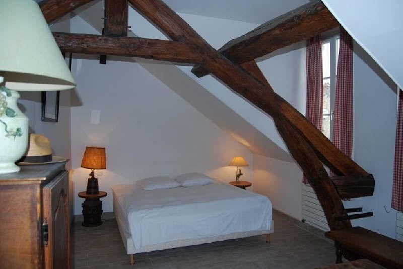 Vente maison / villa Fontainebleau 750000€ - Photo 5