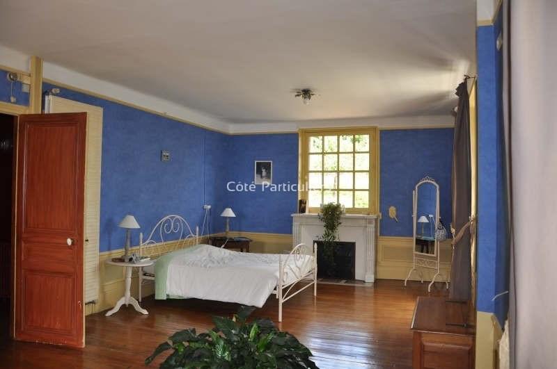 Vente de prestige maison / villa Vendome 623400€ - Photo 4