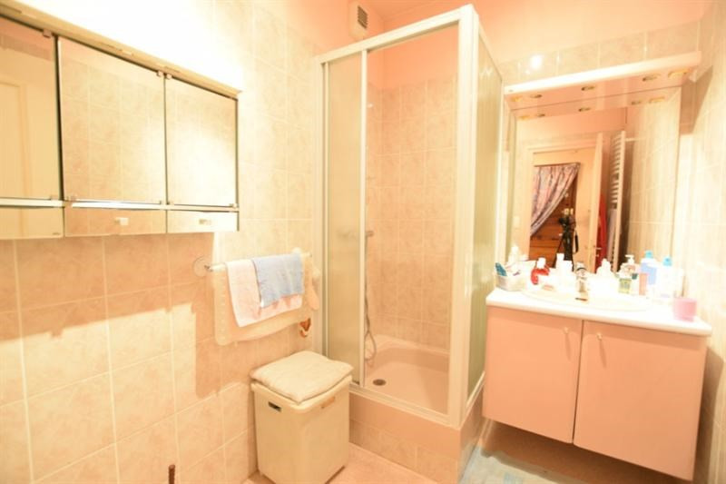 Sale apartment Brest 133700€ - Picture 5