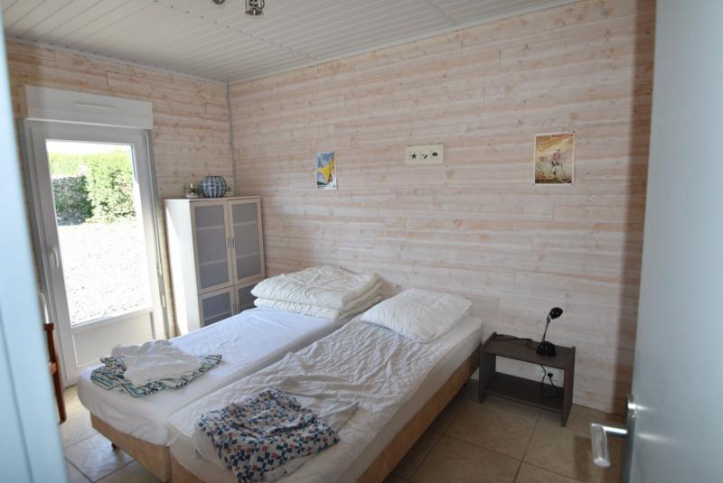 Vente maison / villa Grandcamp maisy 399000€ - Photo 22