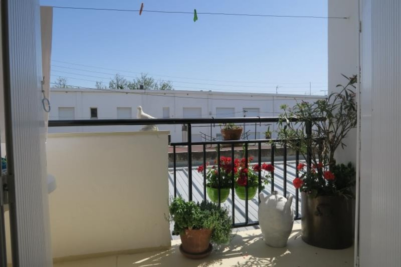 Vente appartement Royan 232100€ - Photo 6