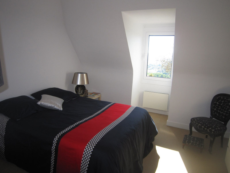 Sale house / villa Saint-cyprien 368500€ - Picture 10