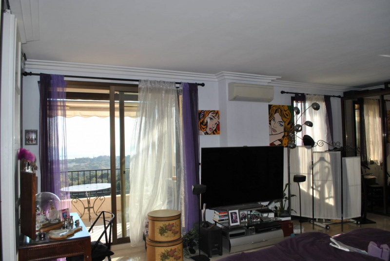 Vente de prestige appartement Villeneuve-loubet 954 000€ - Photo 4