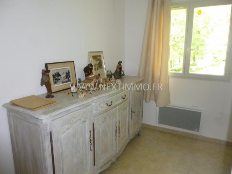 Venta  apartamento Saint-martin-vésubie 139000€ - Fotografía 10