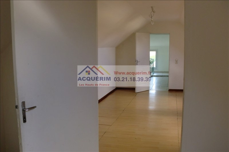 Vente immeuble Courrieres 209 000€ - Photo 4
