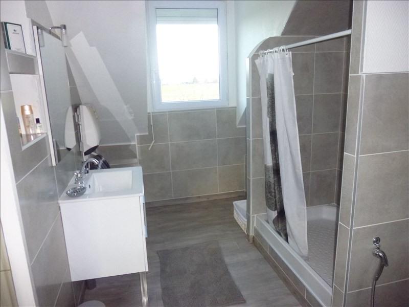 Sale house / villa Theze 255500€ - Picture 5
