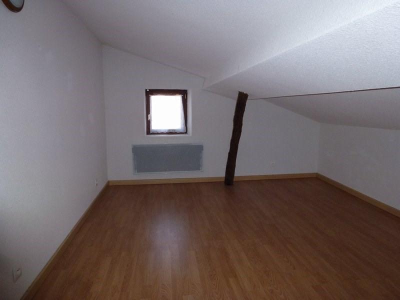 Sale house / villa Le grand serre 120000€ - Picture 12