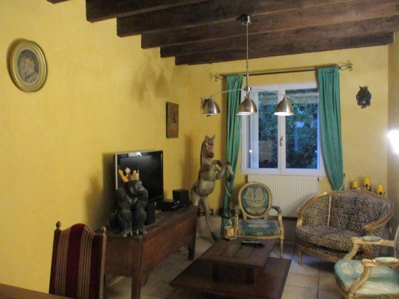 Vente maison / villa Feytiat 209000€ - Photo 4