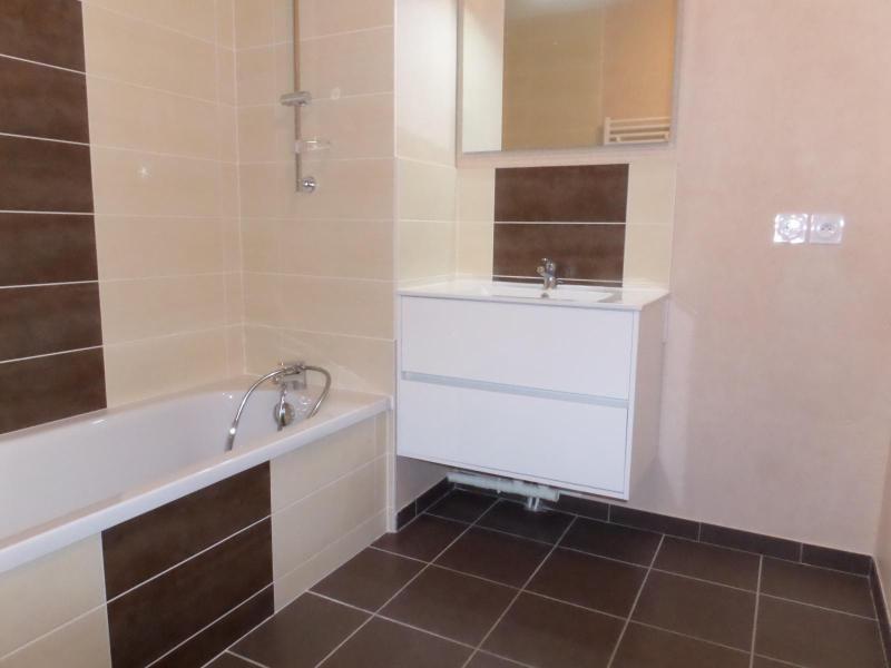 Location appartement Dijon 683€ CC - Photo 2