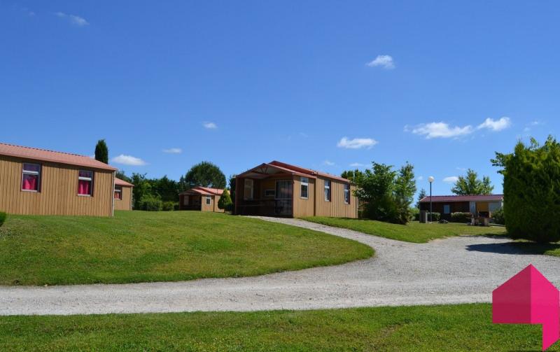 Deluxe sale house / villa Caraman 1140000€ - Picture 2