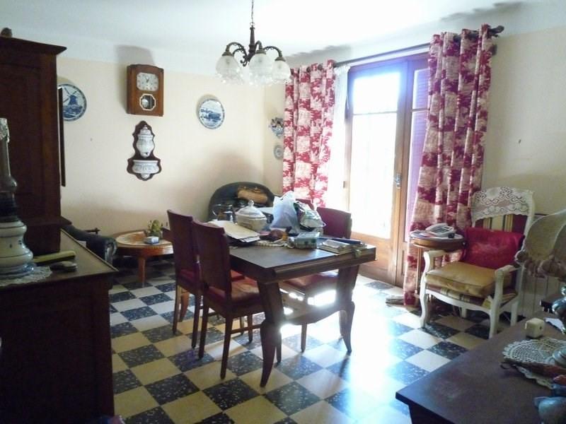 Vente maison / villa Orange 220000€ - Photo 6