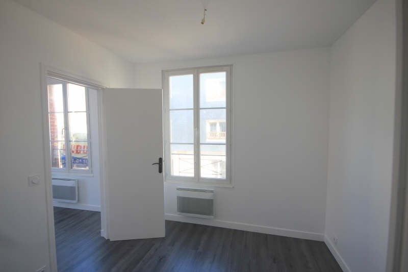 Sale apartment Villers sur mer 94 000€ - Picture 8