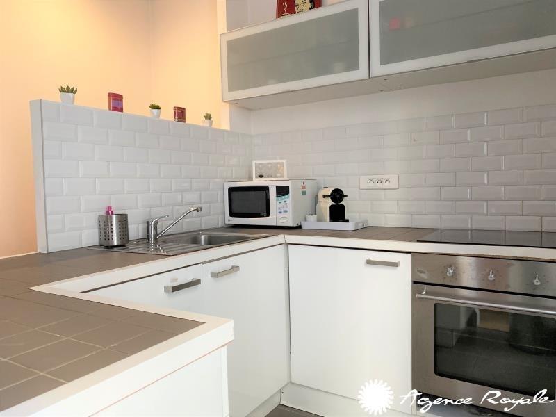 Vente appartement St germain en laye 259000€ - Photo 4