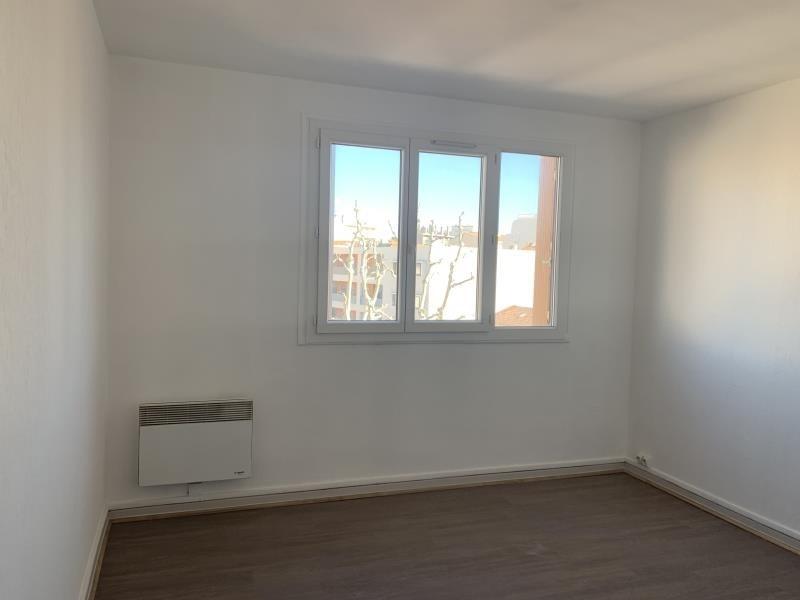 Alquiler  apartamento Marseille 5ème 776€ CC - Fotografía 1