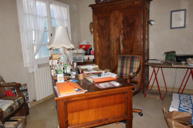 Immobile residenziali di prestigio casa Hyeres 649000€ - Fotografia 8