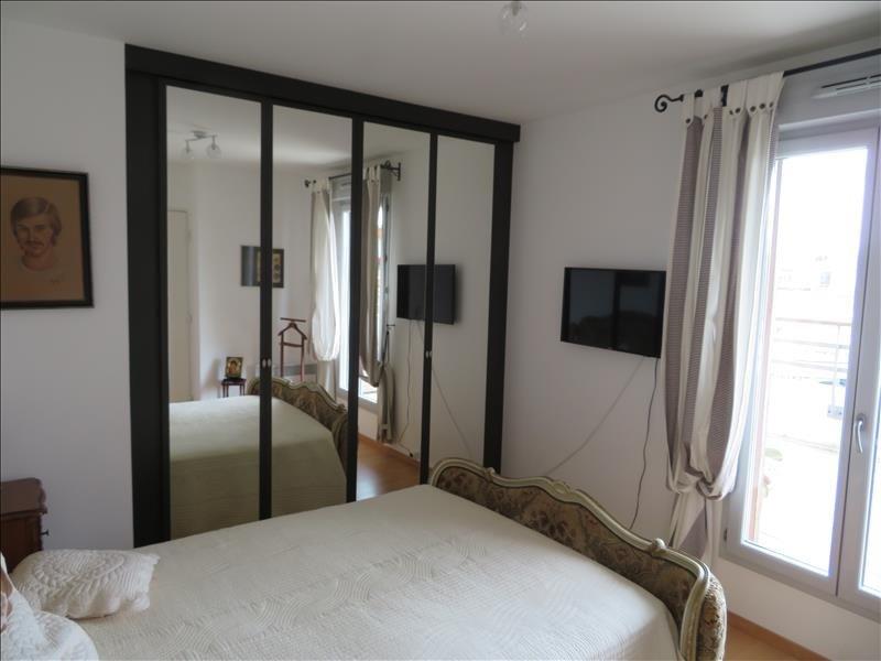 Vente appartement Mantes la jolie 304000€ - Photo 9