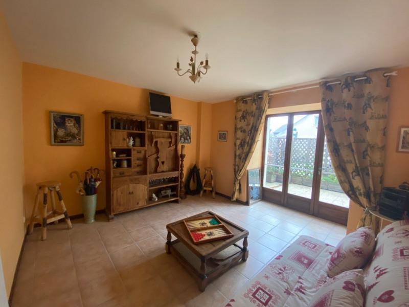 Vente maison / villa Mennecy 468000€ - Photo 7