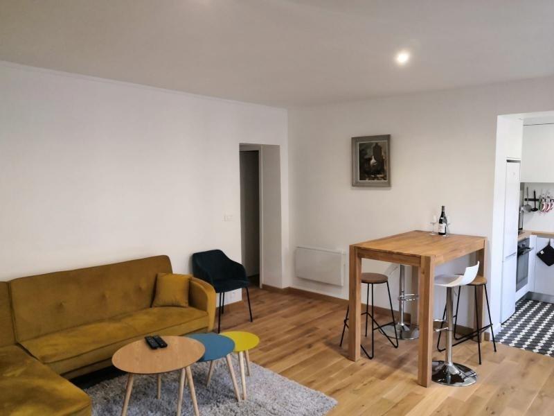 Location appartement Saint germain en laye 1800€ CC - Photo 2