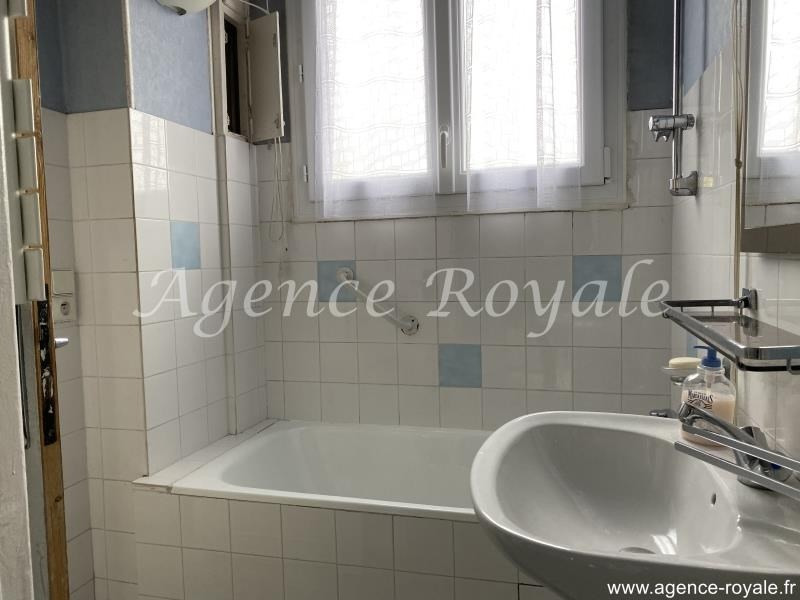 Sale apartment St germain en laye 278000€ - Picture 8