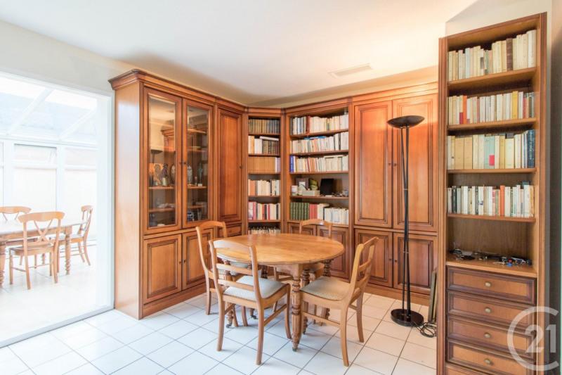 Sale house / villa Tournefeuille 330000€ - Picture 2
