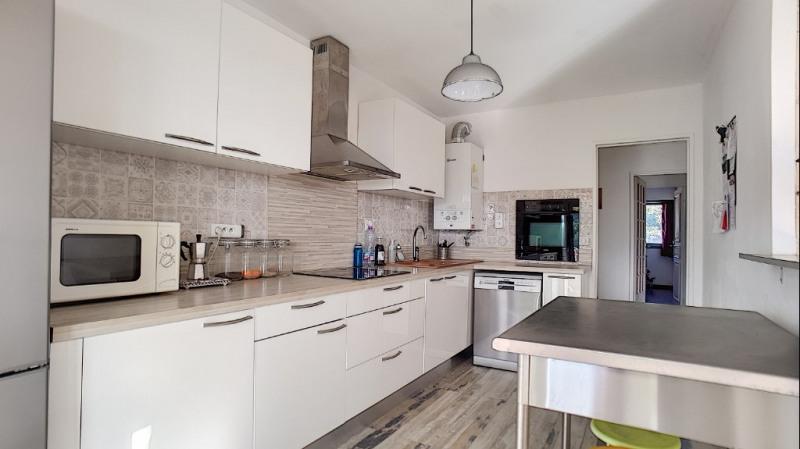 Vente appartement Cagnes sur mer 349000€ - Photo 2