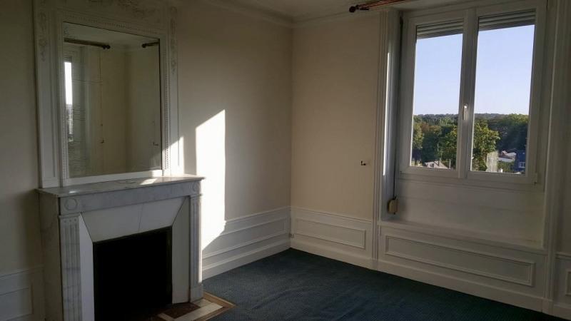 Vente appartement Chantilly 352000€ - Photo 8