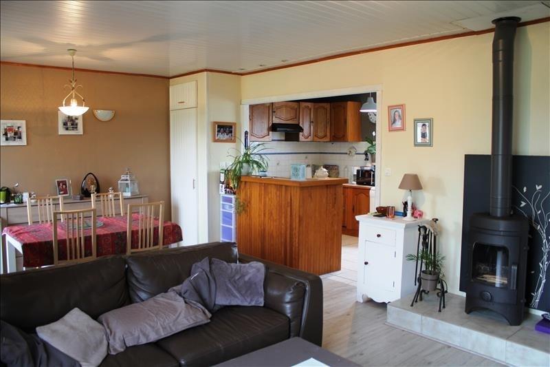 Vendita casa Maintenon 196000€ - Fotografia 4