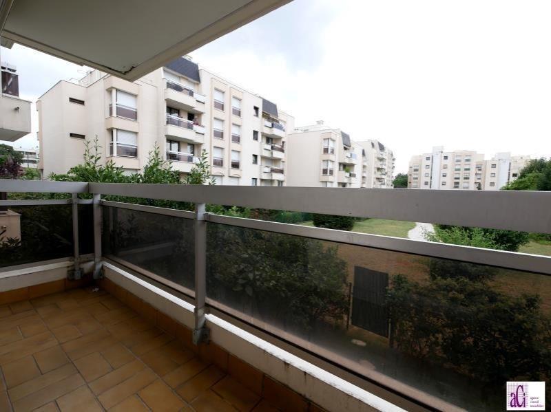 Rental apartment L hay les roses 1350€ CC - Picture 4