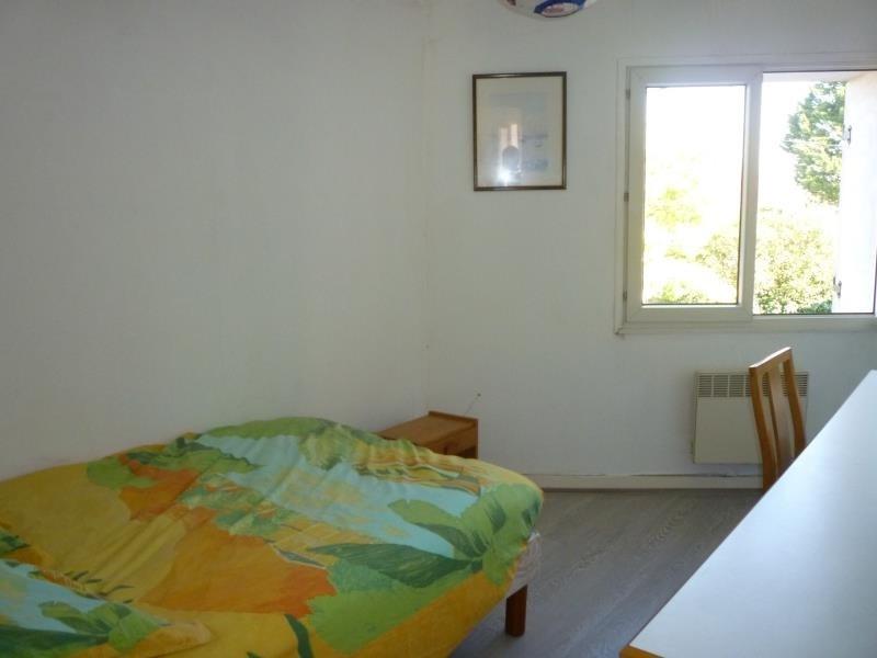 Vente maison / villa St georges d'oleron 260000€ - Photo 13