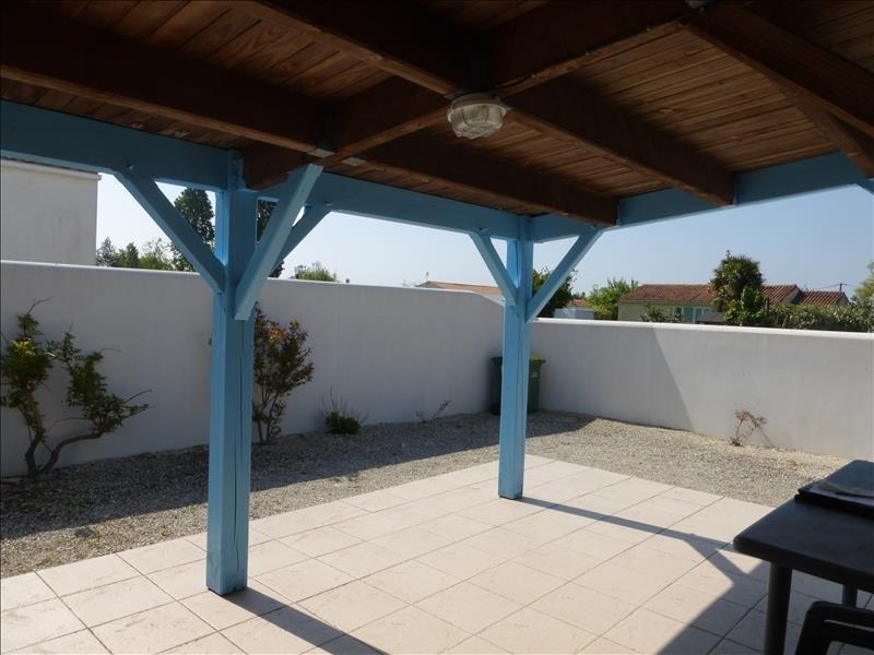 Vente maison / villa Dolus d'oleron 287375€ - Photo 5