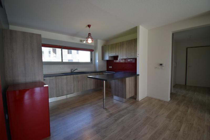 Vente appartement Gelos 187000€ - Photo 7