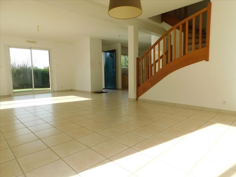 Vente maison / villa Lecousse 238000€ - Photo 3
